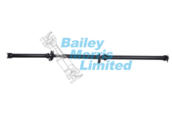Picture of Mercedes Vito Full Propshaft (2440mm) A6394106606