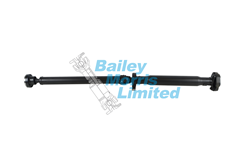 Picture of BMW 5 Series Full Propshaft (1444mm) 26107573493