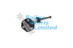 Picture of BMW 3 Series Full Propshaft (1418mm) 26111229564