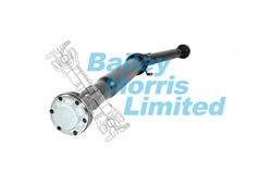 Picture of Range Rover Sport Full Propshaft (1280mm) TVB500380