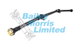 Picture of Volvo XC60 Full Propshaft (2150mm) 31259593