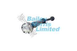 Picture of BMW 5 Series Full Propshaft (1615mm) 26107557145