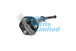 Picture of BMW 5 Series Full Propshaft (1768mm) 26107573528