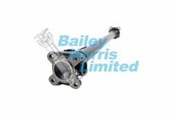 Picture of BMW 5 Series Full Propshaft (644mm) 26207534636