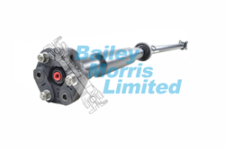 Picture of BMW 5 Series Full Propshaft (1507mm) 26107527333