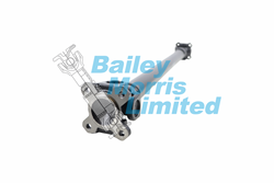 Picture of BMW 6 Series Full Propshaft (730mm) 26207629988