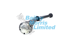 Picture of BMW 7 Series Full Propshaft (1707mm) 26107513770