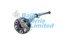 Picture of BMW 7 Series Full Propshaft (1845mm) 26107527627