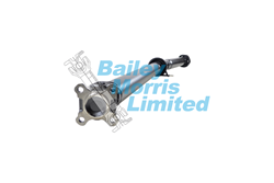 Picture of BMW 3 Series Full Propshaft (1570mm) 26111229557