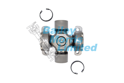 Picture of Universal Joint 57X164MM P500 Scania 390225