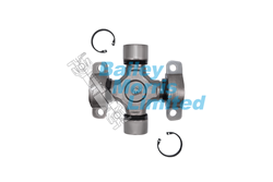 Picture of Universal Joint 48X161MM P400 Scania 1541070