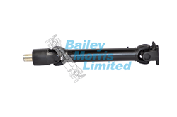 Picture of Daihatsu Piaggio Full Propshaft (515mm) 37110-87Z24
