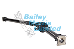 Picture of Ford Ranger Full Propshaft (1600mm) 5238525