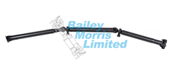 Picture of Ford Transit Full Propshaft (2767mm) 1948706