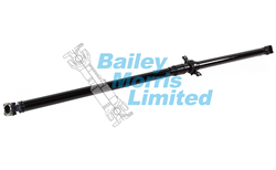 Picture of Aftermarket Honda CRV Full Propshaft (2060mm) 40100-S9AE01