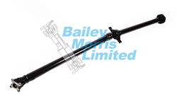 Picture of Hyundai IX45 Full Propshaft (2050mm) 49300-A1000