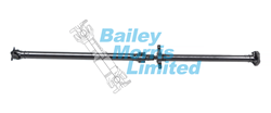 Picture of Hyundai RX35 Full Propshaft (1960mm) 49300-2S000