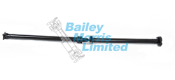 Picture of Hyundai RX35 Full Propshaft (1995mm) 49300-2Z010