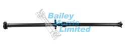 Picture of Hyundai Santa Fe Full Propshaft (1953mm) 49300-2B500