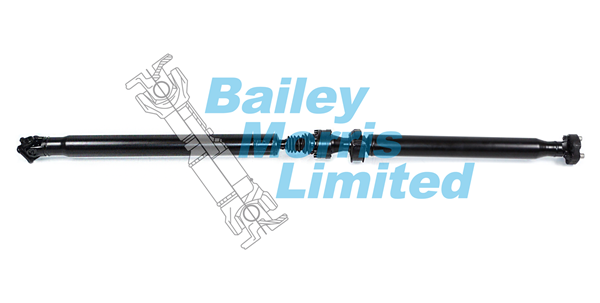 Picture of Hyundai Tucson Full Propshaft (1980mm) 49300-0L000
