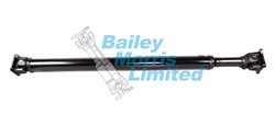 Picture of Kia Sportage Full Propshaft (1117mm) OK018-25-100