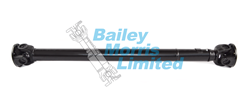 Picture of Land Rover Full Propshaft FRC8387 (871mm) FRC8387