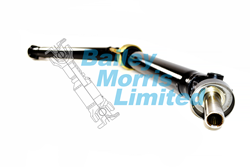 Picture of Mitsubishi Sport Full Propshaft (1650mm) MN107635F