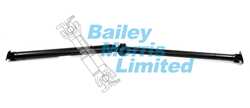 Picture of Nissan X-Trail Full Propshaft (1980mm) 37000-JG70B