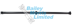 Picture of Nissan X-Trail Full Propshaft (2230mm) 37000-4BA2A