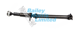 Picture of Range Rover Sport Full Propshaft (1150mm) TVB500390