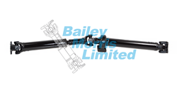Picture of Ssangyong Rexton Full Propshaft (2063mm) 33200-08120