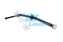 Picture of Volvo XC90 Full Propshaft (2150mm) 31367461