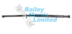 Picture of Mercedes Sprinter Full Propshaft (2843mm) 9064102116