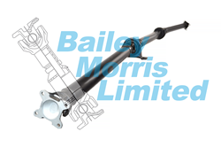 Picture of Mercedes Vito Full Propshaft (2240mm) A6394103006