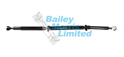 Picture of Land Rover Freelander Full Propshaft (3-Piece) LR006959