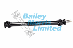 Picture of Mitsubishi Freeca Full Propshaft (950mm) SW602433-A2