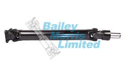 Picture of Nissan Serena Full Propshaft (673.5mm) 37000-7C001