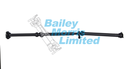 Picture of Mercedes Vito Full Propshaft (2206mm) A6394102006